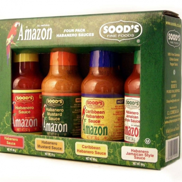 02. Soods Amazon Cobranding Oct2013 _Page_08