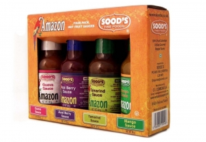 02. Soods Amazon Cobranding Oct2013 _Page_09