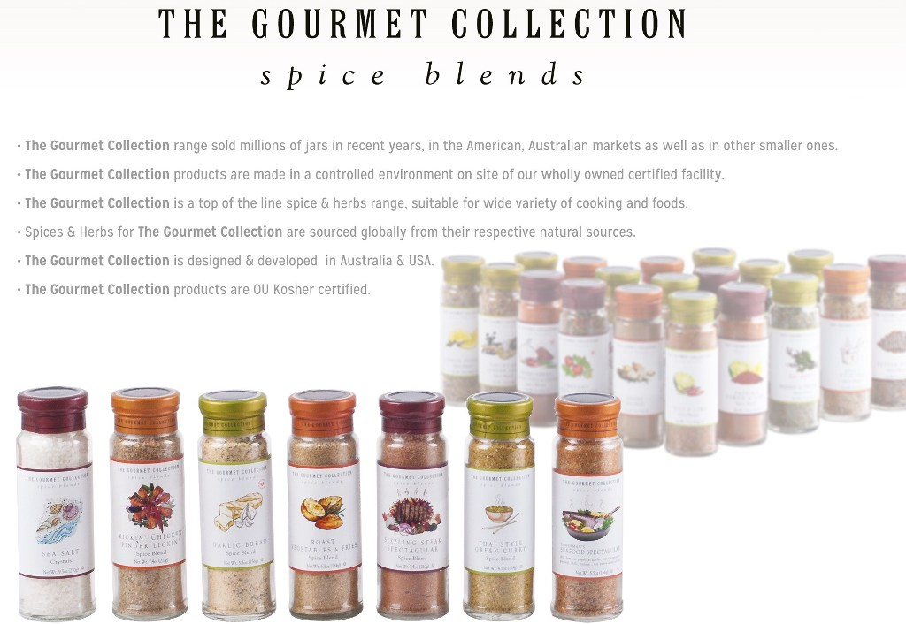 the gourmet collection_Page_2
