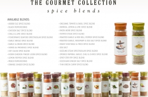 the gourmet collection_Page_4