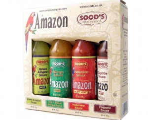 02. Soods Amazon Cobranding Oct2013 _Page_07